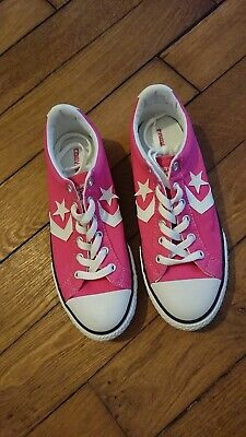 f3dad34c787f8 converse fille taille 28