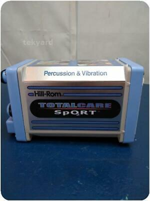 Hill-Rom Totalcare Spo2Rt Percussion & Vibration Module @ (224114)