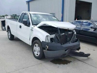 Fuse Box Engine Right Hand Kick Panel Fits 07-08 FORD F150 PICKUP 490515