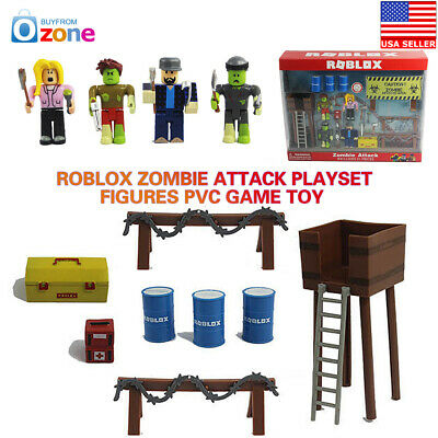 Toys Hobbies Action Figures Tv Movie Video Game Action