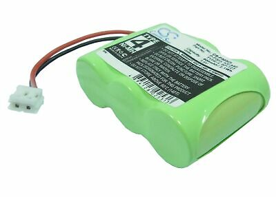 Cameron Sino Battery For AT&T HC1500,HC-1500,HT series,HT3400,HT-3400,HT4100