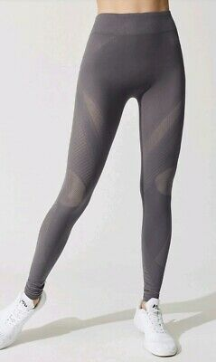Sweaty Betty Tessa Seamless Leggings Size S/M SB1297-B3