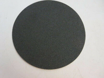 Leco 812-367-300 0060 Grit Psa Silicon Carbide Wet Or Dry Disc (Box Of 100)
