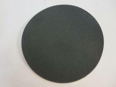 "Leco 812-369-300 0180 Grit Psa Silicon Carbide Wet Or Dry Disc Od 10"" (Boxof100)"