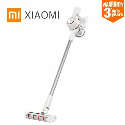 2019 Xiaomi Dreame V9 Handheld Vacuum Cleaner for Home Car household Wireless