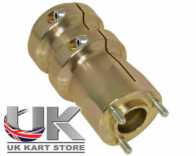 Go Kart TonyKart / OTK 50mm Rear Mag Hub Extra Long 148mm Karting Race Racing