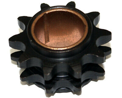 Max-Torque 12t 428 Sprocket Go Kart Karting Race Racing