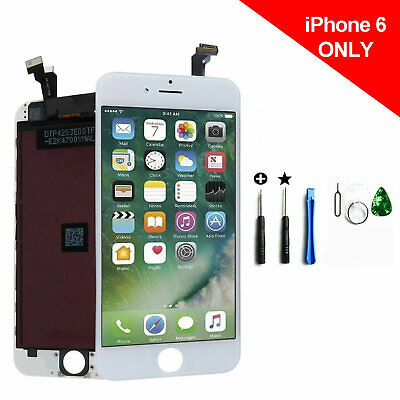 LCD Display for iPhone 6 A1549 A1586 Replacement Screen Touch Digitizer Assembly