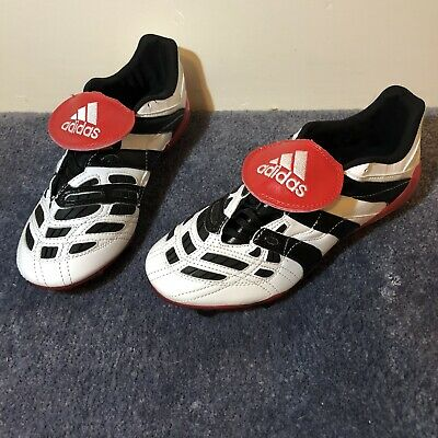 97644e6d6 adidas Predator Accelerator Replica US8.5 (Other classic predators  available)