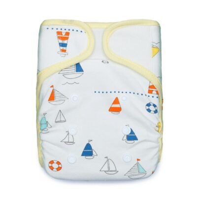 KaWaii Baby Bamboo Cloth Diaper $3.50 With Free Shipping-LIMITED TIME OFFER #1