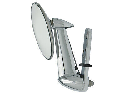 New 1953-66 Ford Pickup Outside Mirror F100 F250 F350 Truck Sideview LH or RH