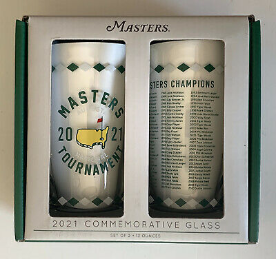 2019 Pga Championship golf ball marker four pack bethpage black markers new