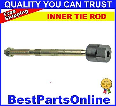 NEW Inner Tie Rod End for Dodge Viper 1992-2002