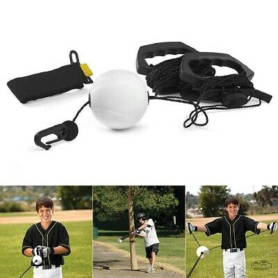 SKLZ Baseball Training Aid Softball Sport Batting Hitting Trainer for Kid Toys