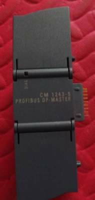 1PC used Siemens 6GK7 243-5DX30-0XE0 #RS8