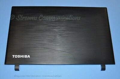 K000106390 A665-3DV6 TOSHIBA Satellite A665 Laptop Bottom CASE Cover