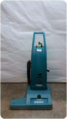 Tennant 2360  Corded Electric Burnisher ! (224773)