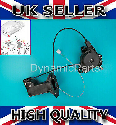 CARRIER FITS FORD TRANSIT Mk8 SPARE WHEEL WINCH 1898025 TOURNEO CUSTOM 2.2