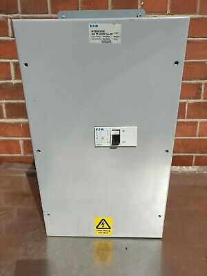 MTB363MB Eaton  MCCB Tap Off Unit 63 Amp