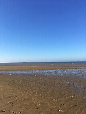 Holiday Bungalow 3min walk to sunset beach, Hunstanton Norfolk FROM £275-£495 PW
