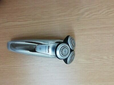 Philips RQ1260 SensoTouch GyroFlex 3D Shaver No Charger