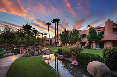 The Westin Mission Hills Resort, FREE 2019 USAGE!