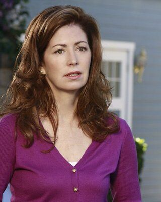 Dana Delany Rare New 8X10 8 X 10 Photo Wij31