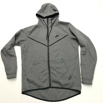 size 7 preview of fast delivery Clothing, Shoes & Accessories Hoodies & Sweatshirts Nike ...