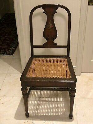Paine Furniture Antique Chair