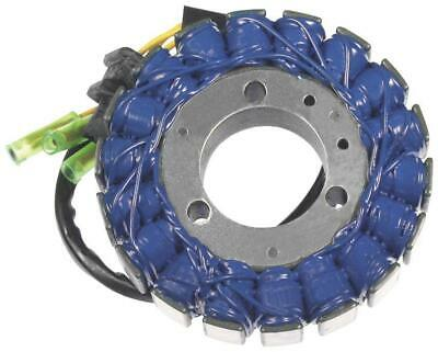 Electrosport Industries High-Output Replacement Stator Direct Plug-In ESG836