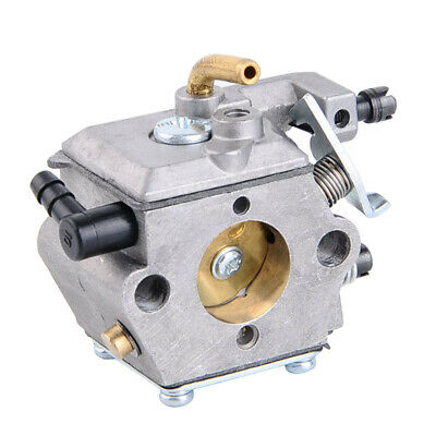 Carburateur Carburetor pour Walbro WT-194 Fit Stihl 024 026 024S MS240 MS260