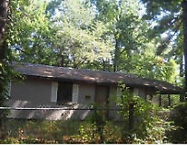 2 Acre Home Up For Auction With No Reserve!