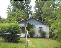 AUCTION PROPERTY!1 Acre 204 E 26TH AVE