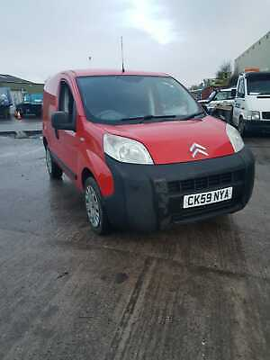 Citroen Nemo Lx Hdi 610,2009, Open To Offers???