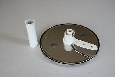 Cool Kitchenaid Food Processor Adapter Shaft Wpw10281249 Brand Interior Design Ideas Helimdqseriescom