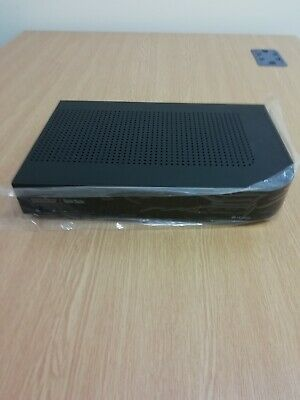 HUAWEI YOUVIEW DN372T FREEVIEW HD RECORDER 320GB unit only