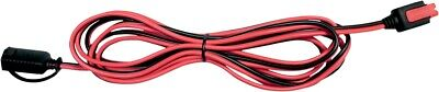 NOCO 10ft. Extension for Genius Battery Charger GC004