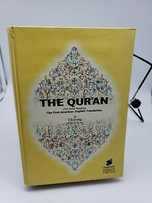 Other Islam Collectibles, Islam, Religion & Spirituality