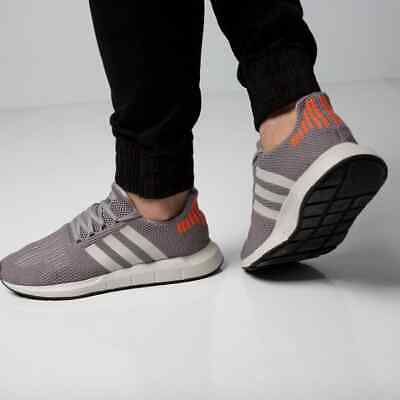 ADIDAS ORIGINALS MENS SWIFT RUN TRAINERS ALL SIZES FROM 4.5 TO 12 rrp £75
