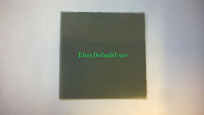 GameBoy Color POLARIZER - New - Spare parts