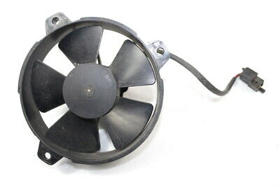 Elektrolüfter Malaguti Madison 125 1999 - 2001 1-000-296-127 Fan