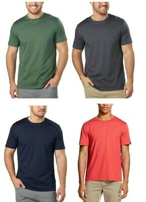 a40815bcd T-Shirts, Shirts, Men's Clothing, Clothing, Shoes & Accessories Page ...