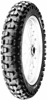 Gomma Posteriore Cross Pirelli Mt 21 Gara Cross 140/80-18 Dot 2016