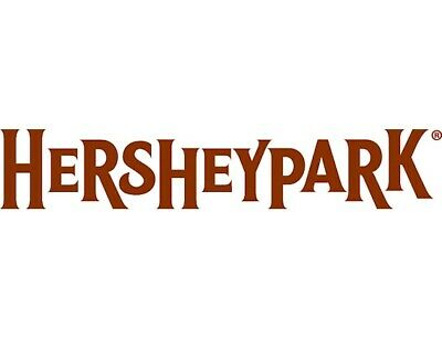 HERSHEYPARK 1 DAY ADMISSION TICKETS valid thru 7/31 - Hershey Park Preview Plan