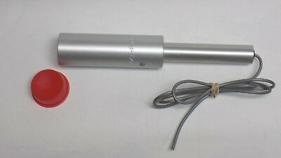 Ocd-P-108 Probe Housing For Cdv-700M Civil Defense Geiger Counter Conversion