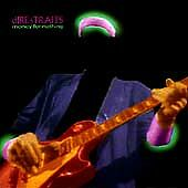 Money for Nothing by Dire Straits (CD, Oct-1988, Warner Bros.)