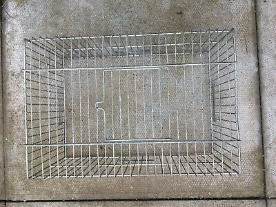 cage for cate, bird, hamster etc