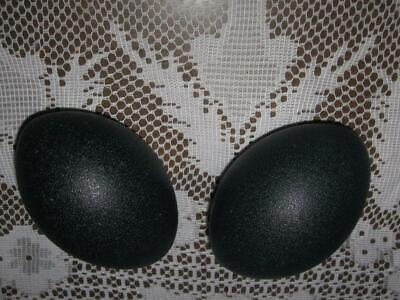 Emu Egg Shell ,excellant craft items or collectors items