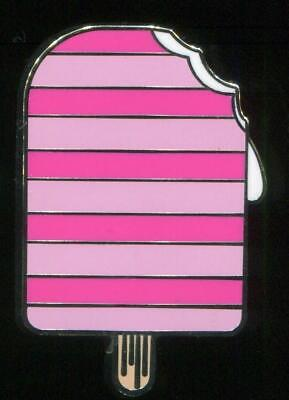Cheshire Cat Ice Cream Popsicle Mystery Disney Pin 129974