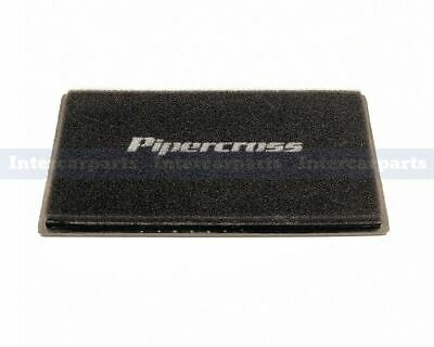 Mini Cooper S 1.6 Supercharged Pipercross Panel Performance Air Filter